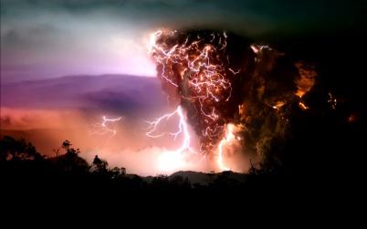 electric-volcano-107286