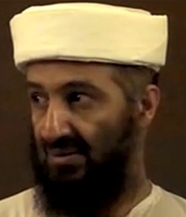 fake_bin_laden_left_ear