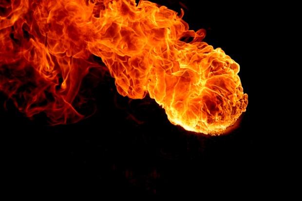 fireball2
