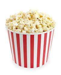 pop-corn1