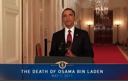 obama-bin-laden