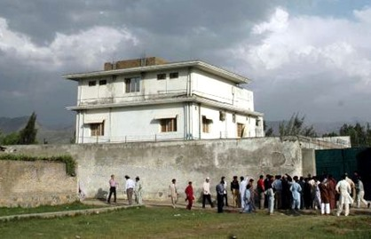Osama_bin_Laden_compound2
