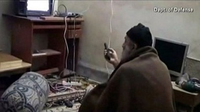 Osama_bin_Laden_watching_TV_at_his_compound_in_Pakistan