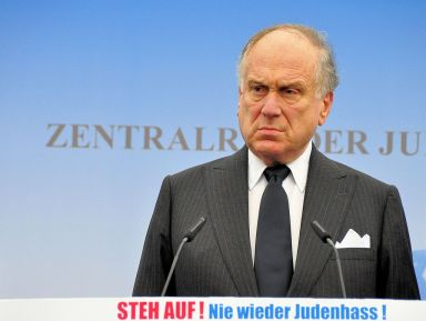Ronald_S_Lauder_-_Rally_against_anti-Semitism_-_Berlin_14_September_2014_-_1_-_c_MichaelThaidigsmann