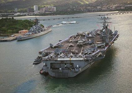 USS_Carl_Vinson_(CVN-70)_RB2