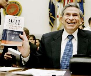 Wolfowitz2