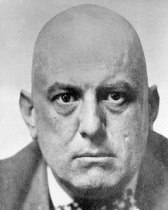 aleister_crowley1