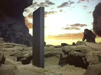 08_monolith-2