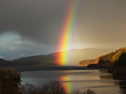 rainbow_landscape