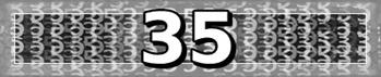 353535