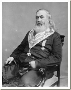 640px-Albert_Pike_-_Brady-Handy