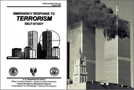 911-wtc7-fema-august-1997-emergency-response-to-terrorism-self-study-manual-tile