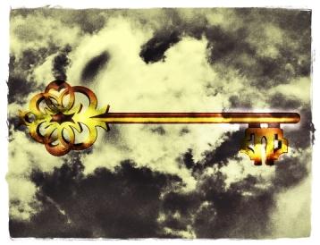 cloudkey1