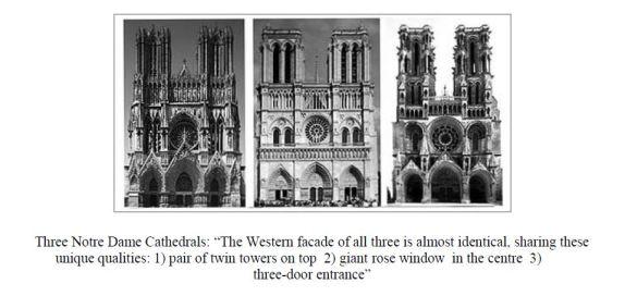 notredame-cathedrals