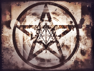 occultsymbols1