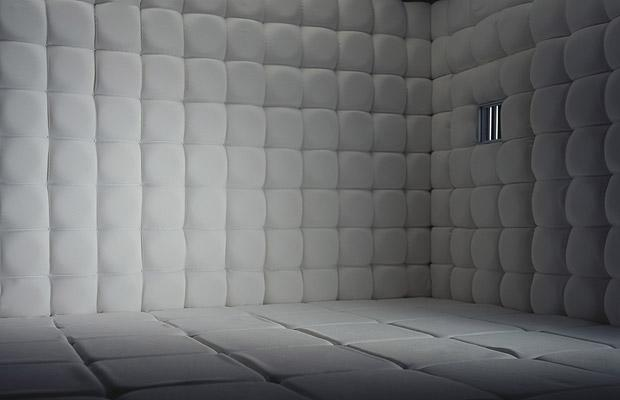 Padded_room