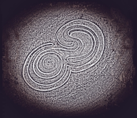 ptraglyphs