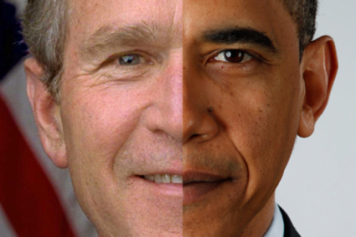 the_proof_that_obama_is_carrying_on_bushs_legacy-460x307