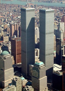 World_Trade_Center,_New_York_City_-_aerial_view_(March_2001)