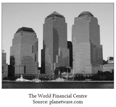 worldfinancialcenter1