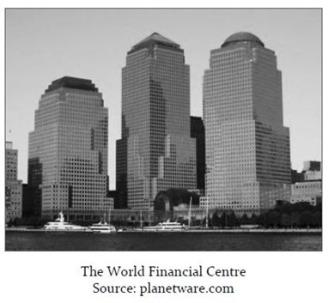 worldfinancialcenter1