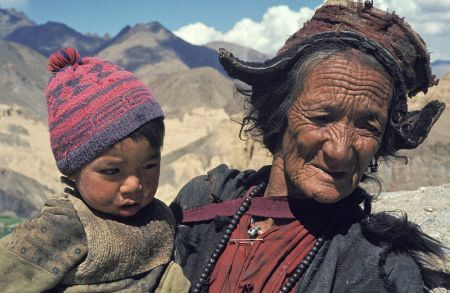 1024px-Ladakh1981-210
