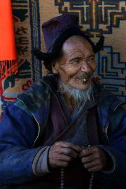 Ladakh_(45793610)_(2)