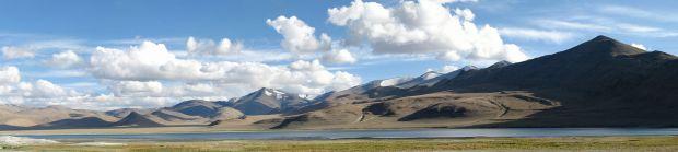 Ladakh_panorama