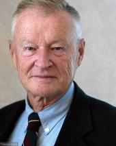 Zbigniew-Brzezinski2006