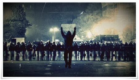 lone-protester2