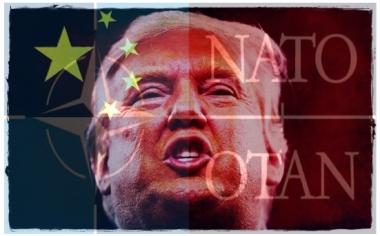 nato-china-trump