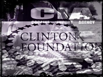 clinton-fnd