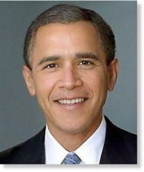 bush_obama