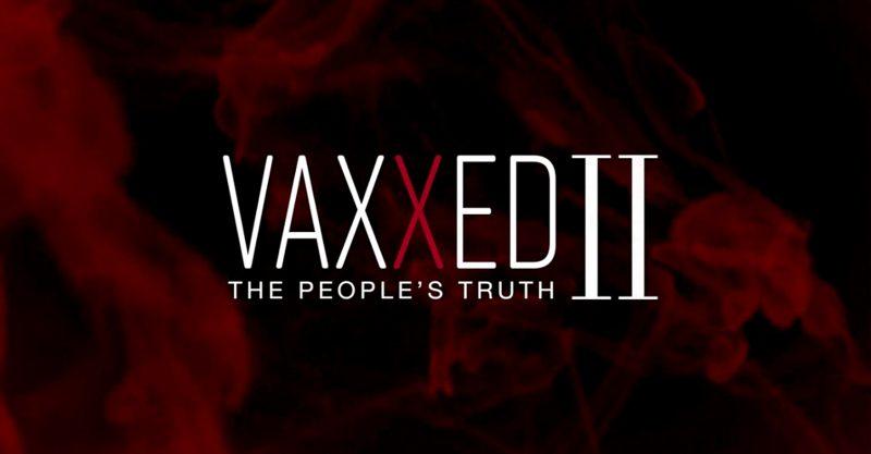 Vaxxed-II-logo-feature-800x417