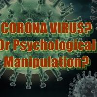 CORONA VIRUS INFORMATION ANTIDOTE